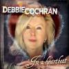 Product Image: Debbie Cochran - In A Heartbeat