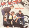 Product Image: Mr Mister - Broken Wings