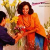 Product Image: Deniece Williams - Let's Hear It For The Boy
