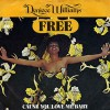 Product Image: Deniece Williams - Free