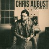 Chris August - Everything After