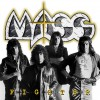 Product Image: Mass - Fighter (re-release)