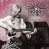 Debbie Cochran - Faith Can