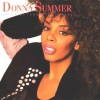 Product Image: Donna Summer - This Time I Know It's For Real