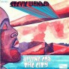 Product Image: Stevie Wonder - Living For The City