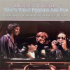 Product Image: Dionne & Friends - That's What Friends Are For ftg Elton John, Gladys Knight and Stevie Wonder