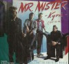 Product Image: Mr Mister - Kyrie