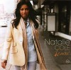 Product Image: Natalie Cole - Leavin'