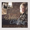 Product Image: Debbie Cochran - Before We Met The World