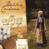Product Image: Debbie Cochran - The Greener Side Of Life
