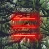 Product Image: OneRepublic - Rescue Me