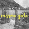 Product Image: Acts - Narrow Gate