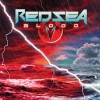 Product Image: Red Sea - Blood (25th Anniversary Edition)