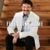 Product Image: Ivan Parker - Feels Like Home