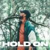 Deraj - Hold On (ftg V.Rose)