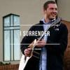 Product Image: Seth Crane - I Surrender