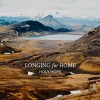 Product Image: Holy Hope - Longing For Home