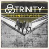 Product Image: Trinity - The In-Between