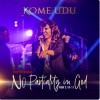 Product Image: Kome - No Partiality In God