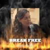 Product Image: Angela Mahon - Break Free