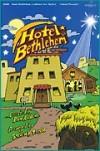 Product Image: Pam Andrews - Hotel Bethlehem