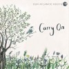 Product Image: Our Atlantic Roots - Carry On