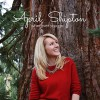 Product Image: April Shipton - Thirteen (Safe From Slavery)