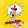 Product Image: April Shipton - Invincible