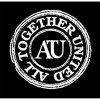 Product Image: All Together United - All Together United