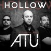 Product Image: All Together United - Hollow