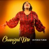 Product Image: Victoria Tunde - Changed Me