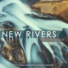 Product Image: Brave Worship - New Rivers ftg Krissy Nordhoff and Matt Hammitt