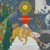 Product Image: Hillsong Worship - There Is More