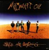 Product Image: Midnight Oil - Beds Are Burning