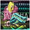 Product Image: Natasha Bedingfield - Roller Skate
