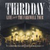 Product Image: Third Day - Live From The Farewell Tour