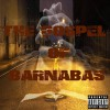 Product Image: Barnabas - The Gospel Of Barnabas