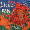 Product Image: Ray Butcher - Lion's Den