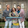 Product Image: Cana's Voice - Don't Wanna Miss This