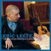 Product Image: Eric Leefe - Looking Over Emmanuel's Shoulder