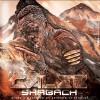 Product Image: Shabach - Caleb