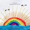 Product Image: Charity Quin - Rainbows In The Dust
