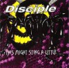 Product Image: Disciple - This Might Sting A Little
