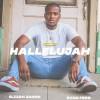 Product Image: Elijah Jaron - Hallelujah (ftg Evan Ford)