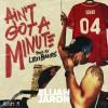 Product Image: Elijah Jaron - Ain't Got A Minute