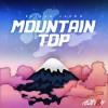 Product Image: Elijah Jaron - Mountain Top