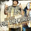 Product Image: Selfless - For The World (ftg Illuminate)