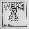Product Image: Jessie Dipper - Bumma