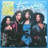 Product Image: Sister Sledge - Frankie