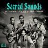 Various - Sacred Sounds: Dave Hamilton's Raw Detroit Gospel 1969-1974